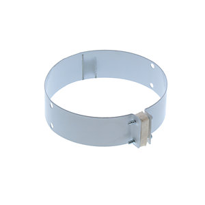 Vaillant 0020018318 Clamp (100 x 30)
