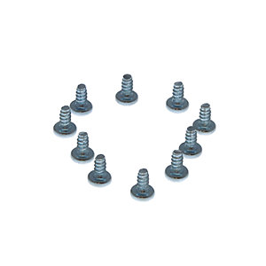 Vaillant 0020107695 Pack of 'S'crews