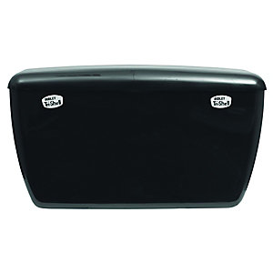 Dudley 319617 Tri-Shell Low Level Cistern Side Entry