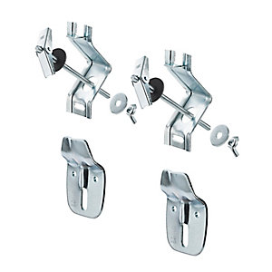 Armitage Concealed Hangers Toggle Bolts & Clips S911267