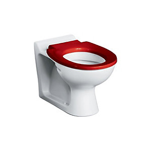 Armitage Shanks  Contour 21 Schools Back to Wall Toilet Pan S304601