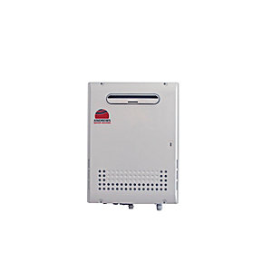 Andrews Water Heaters FASTflo PLUS LWHiC56 wall hung water heater