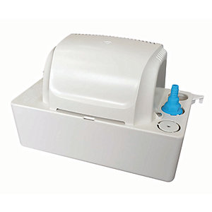 Boss Condensate Pump (Automatic) Ps