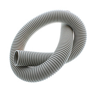 Alpha Pipe Flexible Condensate Drain 'H'ose 1.019654