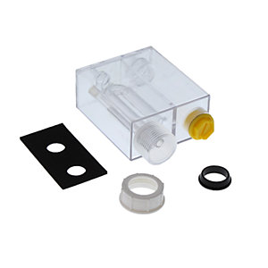 Ideal 174120 Siphon Kit Classic He