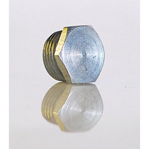Deta DT33120Z 20mm Hex Plug Zp