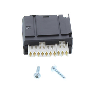 Glow-worm 0020038262 Installer Cartridge