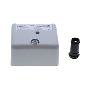 Riello 3001138 Control Box 508 Se