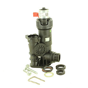 Vaillant 3 Way Diverter Valve 0020020015