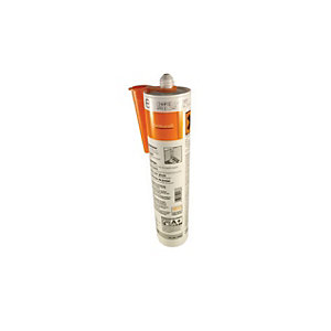 Solfex Warm - Board Jointing Glue UFH-ACC-WMBG