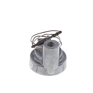 Cannon C00237612 Flame Safety Device GSD10044