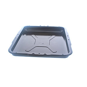 SBNW 602517700 Grillpan Std Mot