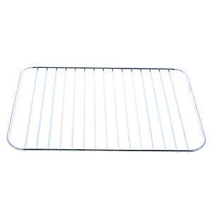 Stoves, Belling, New World 82518800 Trivet Grillpan