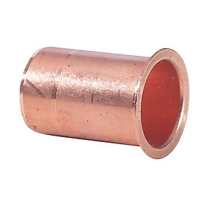 20mm Polyethylene/Copper Liner