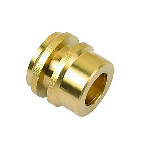 Compression Internal Reducer DZR 28 x 15 mm