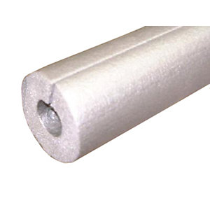 Climaflex Pipe Insulation 28mm x 19mm x 2m