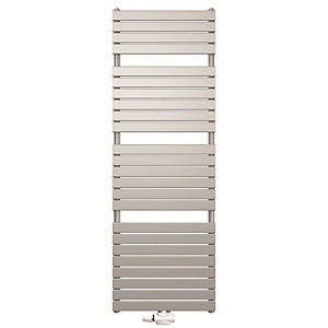 Stelrad Concord Towel Rail 1186 X 450 mm 148591