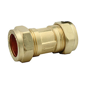 15mm Single Check Valve Vert/Horiz DZR