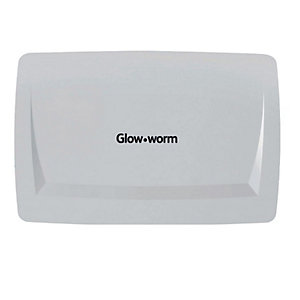 Glow-worm 20135101 Smart Wiring CENTRE2