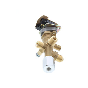 Grohe 47364000 Flow Diverter Cartridge