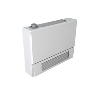 Stelrad LST I Plus K2 Radiator - 500 X 1450 Mm