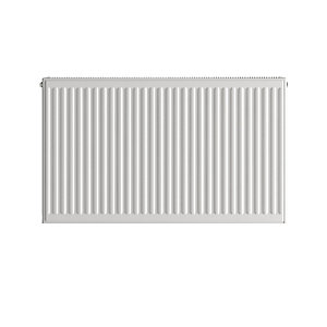 Stelrad Softline Compact P+ Radiator - 450 x 1200 mm