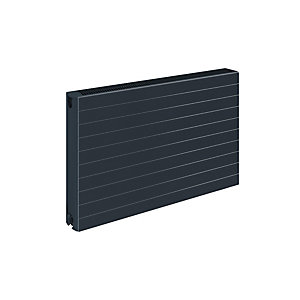 Stelrad Softline Deco Concept K2 Radiator - 600 x 400 mm