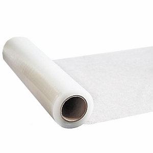Carpet Protector Roll 600mm x 50m