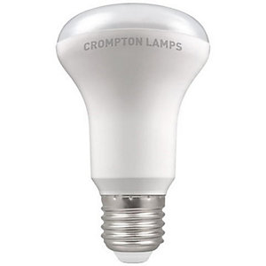 Crompton SES R50 LED Reflector Light Bulb - 4.5W 2700K