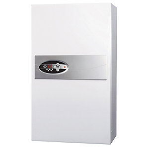 Electric Heating Company Eclipse Electric Boiler 3-PHASE 24kW