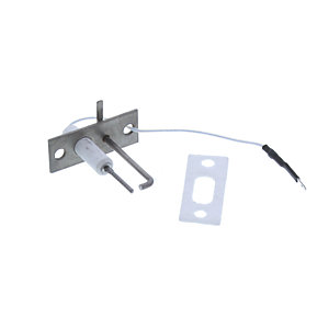 Baxi 244736 Kit Electrode Burner