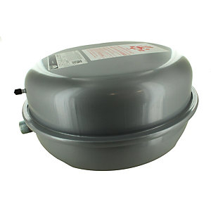 Grant MPSS01 12 Litre Expansion Vessel