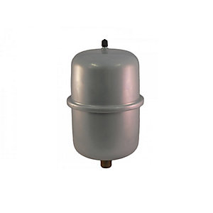 Zilmet Hydro Pro Potable Expansion Vessel 2 L 11H0000200