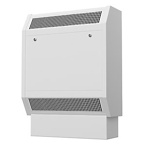 Smith's Caspian UV60 Universal Fan Convector