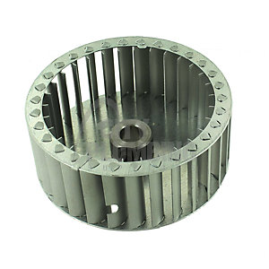 Riello 3005708 Oil Fan Impellor