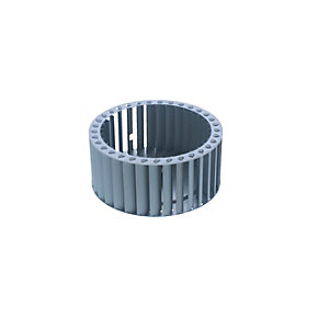Riello 3005799 Fan Impellor Assembly
