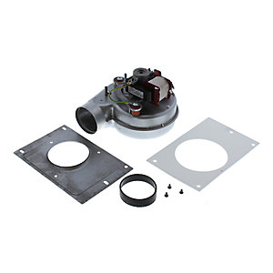 Ariston 999110 Noiseless Fan Kit