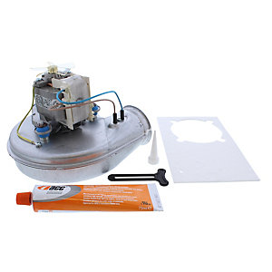 Baxi 246052 Kit Fan Large (Solo 3 PF/PFL)