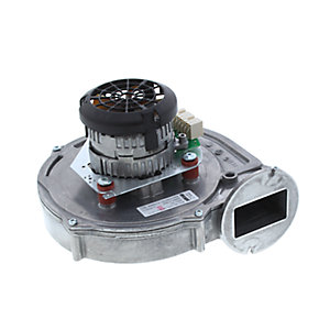 Baxi 5109926 Centrifugal Fan Assembly