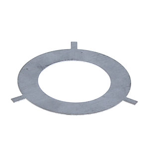 Baxi 7683438 Plate Restrictor Fan PF50