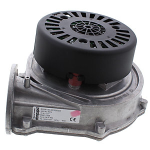 Baxi Replacement Fan 5121447
