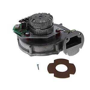 Ferroli 39810540 Complete Fan Assembly