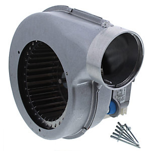 Halstead 988387 Best Fan 60DB + Rivets