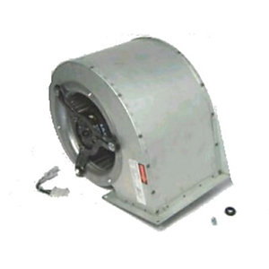 Jst BOS02064SP Fan Assy WFFB0028-1004