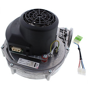 Kest C17301000 C40/55 Fan Assembly