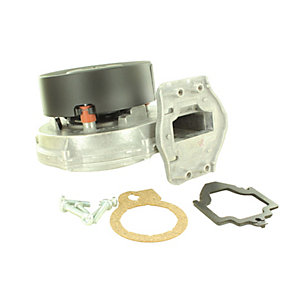 Vaillant 190235 Fan Assembly Kit