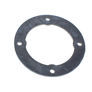 Vokera 10026796 Black Fan Washer