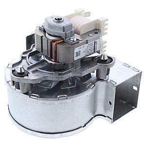 Vokera 5963 Centrifugal Fan Assembly
