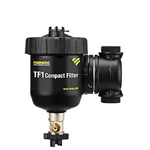 Fernox TF1 Compact 22mm Filter 62131