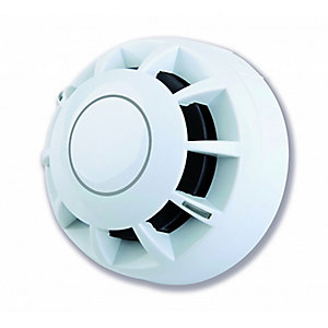 C-tec C4416 Activ Optical Smoke Detector